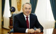 ЦГИ «Берлек-Единство»: Новые идеи и предложения Нурсултана Назарбаева: несбыточность или реальность