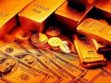 ЦГИ «Берлек-Единство»: Единой мировой валюте предшествует региональная валютная интеграция (комментарий к выступлению Н.А. Назарбаева на 70-й сессии Генассамблеи ООН)