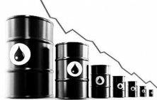 Цены на нефть завтра – взгляд из России и Казахстана