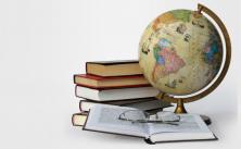 ЦГИ «Берлек-Единство»: координаты скайфолл: Нужна ли Центральной Азии русскоязычная периодика?