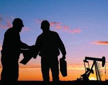 ЦГИ «Берлек-Единство»: Кластеризация экономики Казахстана: нефтегазовый сектор