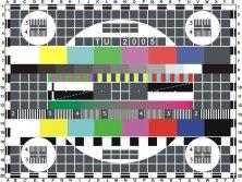 ЦГИ «Берлек-Единство»: Неожиданные изменения на телевизионном медиарынке Казахстана
