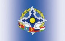 ЦГИ «Берлек-Единство»: ОДКБ в контексте евразийской безопасности