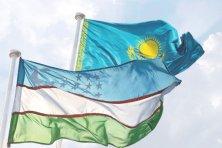 ЦГИ «Берлек-Единство»: Различия в «несырьевых» экономиках Казахстана и Узбекистана
