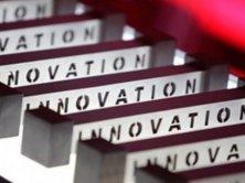 ЦГИ «Берлек-Единство»: Слабые и сильные стороны инновационного Казахстана