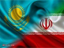 ЦГИ «Берлек-Единство»: Перспективы казахстанско-иранских отношений