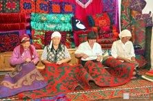 ЦГИ «Берлек-Единство»: Рынок труда Кыргызстана – когда интеграция в ЕАЭС не панацея