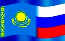 ЦГИ «Берлек-Единство»: К вопросу о межпарламентском диалоге между Россией и Казахстаном