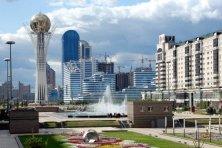 ЦГИ «Берлек-Единство»: Казахстанский бизнес способен развиваться в условиях антикризисной политики государства