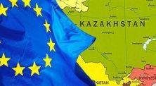 ЦГИ «Берлек-Единство»: Реинкарнация Восточного партнерства – казахстанская экономика и европейская геополитика