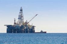 ЦГИ «Берлек-Единство»: Казахстанская нефть едет на «Остров Свободы»