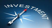 ЦГИ «Берлек-Единство»: Казахстан заинтересован в иностранных инвесторах
