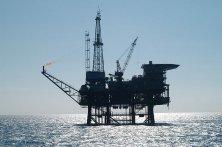 ЦГИ «Берлек-Единство»: Углеводородный потенциал Казахстана: проект «Евразия»