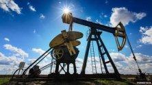 ЦГИ «Берлек-Единство»: Клин клином - нефтегазовая отрасль остается основой диверсификации экономики Казахстана