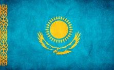 ЦГИ «Берлек-Единство»: Казахстан под прицелом провокаторов