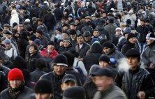 ЦГИ «Берлек-Единство»: Россия – Кыргызстан: к вопросу о трудовой миграции