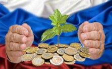 ЦГИ «Берлек-Единство»: Кто является одним из основных инвесторов Кыргызстана?