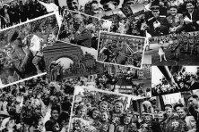 ЦГИ «Берлек-Единство»: Роль личности в Великой Отечественной войне