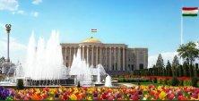 Алексей Чекрыжов: Тандем капитала и государственной поддержки в оздоровлении бизнеса Таджикистана