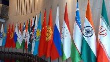 Алексей Чекрыжов: Для чего расширяется ШОС, и почему организация интересна новым участникам?