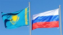 Булат Мурзагалеев: Зачем России и Казахстану развивать «информационный бицепс»?