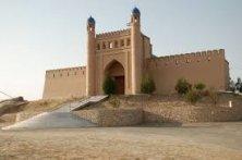 Руслан Хадимуллин: Таджикистан в ожидании увеличения потока туристов