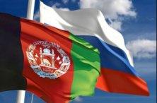 Булат Мурзагалеев: Насколько необходимо российско-афганское сотрудничество?