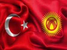 Руслан Хадимуллин: Кыргызстан в свете последних событий в Турции