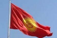 Булат Мурзагалеев: Кыргызстан - изменения в Конституции должны нести комплексный характер