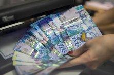 Алексей Чекрыжов: Легализация доходов в Казахстане – казнить нельзя помиловать