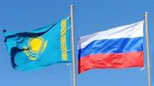 Алексей Чекрыжов: Российско-казахстанское приграничье – нефтегазовые приоритеты и транспортные перспективы
