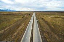 Алексей Чекрыжов: Транспортные проекты Казахстана и источники внешнего финансирования