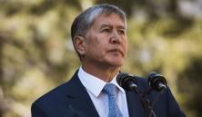 Булат Мурзагалеев: Стабильность Кыргызстана в руках официального Бишкека и граждан страны