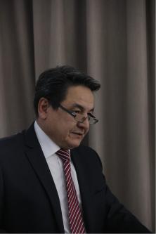 В Уфе поддержали идею создания площадки, объединяющей  интеллектуалов, представляющих тюркские народы России