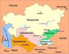 Булат Мурзагалеев: Взаимные уступки и готовность к диалогу как факторы согласия в Центральной Азии
