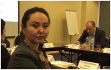 Станет ли Россия культурным центром для тюрков?
