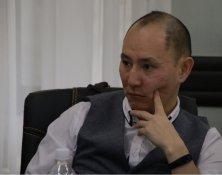 Опыт целины – наследие России и Казахстана