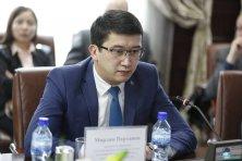 Будущее за патриотизмом – мнения кыргызских и российских экспертов
