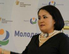 Двудипломная практика: об итогах встречи  слушателей школы «Берлек» с казахстанскими экспертами