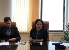 Высокая явка и внешний фактор – в Астане обсудили итоги президентской избирательной кампании в России