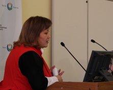 От человеческого капитала к социальному:об итогах встречи слушателей Школы «Берлек»с кыргызстанскими экспертами
