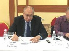 Проблема экстремизма, факторы его распространения и методы профилактики – мнения казахстанских экспертов
