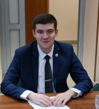 Российские и центральноазиатские эксперты приветствовали юбилей Республики Башкортостан