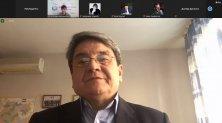 Цифра, социальные установки и позитивные нарративы - итоги Алматинской лаборатории медиации